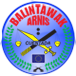International Balintawak Europe Group