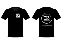 b3_international_black_t_shirt1